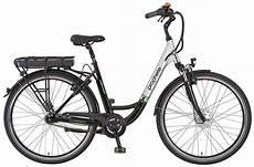Prophet E Bike - prophete e bike city damen 28 zoll 7 shimano nexus