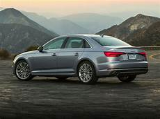 new 2018 audi a4 price photos reviews safety ratings features