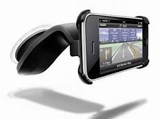 Navigon Traffic Live Zusatz Software F 252 R Mobilenavigator