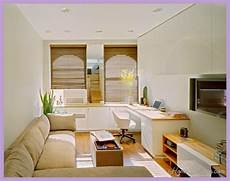interior design for small spaces living room and kitchen decorating small living room spaces 1homedesigns