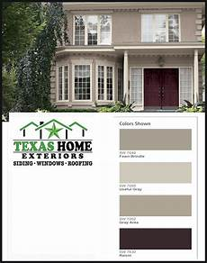 sherwin williams cool neutral paint color option house browns in 2019 exterior paint colors