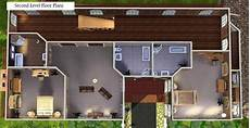 sims 3 beach house plans stunning sims 3 beach house plans ideas house plans