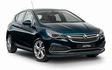 Opel Astra Turbo 2017 - 2017 holden astra for australia has opc line kit and 200