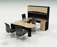 home office furniture suppliers office furniture ideas in creative style