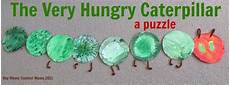 55 best images about the very hungry caterpillar theme