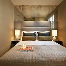 Chambre 224 Coucher Design 10 Id 233 Es Pour S Inspirer