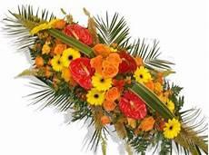 livraison fleurs tours bouquet de fleurs tours