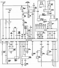 91 s10 fuel system wiring diagram alternator wiring diagram for a 1991 s10 2 5 engine