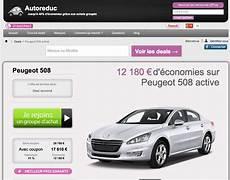acheter une voiture en plusieurs fois o 249 acheter ma voiture moins cher autor 233 duc
