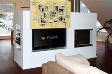 11 Years Television Lifts Integration Tv Lift Mechanism