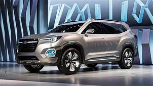Latest New Top Best Upcoming Suv And Mpv In India 2017