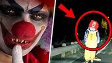 maquillage clown tueur homme 108811 les pires clowns tueurs
