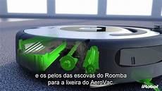 irobot roomba 620 650