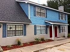 Apartments For Rent In Richmond Hill by Richmond Hill Ga Apartments For Rent 57 Apartments