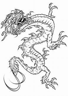 Malvorlagen Dragons Legends 20 Images Ausmalbilder Mania Legends