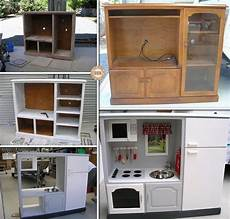 play kitchen from furniture wonderful diy play kitchen from nightstand