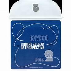 skydog the duane allman retrospective skydog the duane allman retrospective cd2 duane allman mp3 buy tracklist