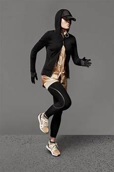 the guardian by diana kutubidze adidas by