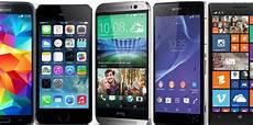 comment choisir smartphone avant d acheter