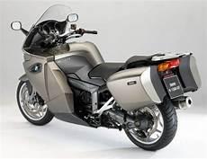 Blixblog Wszystko O Motocyklach Motocyklowy Bmw