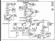Refrigeration Commercial Refrigeration Diagrams