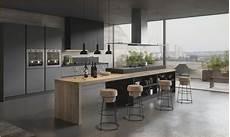cuisine italienne moderne amusant meuble cuisine moderne nouveau s cuisine moderne