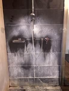 Couchtisch Unglaublich Kalk Entfernen Dusche Innerhalb Was