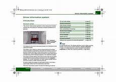free service manuals online 2007 audi a4 security system audi a4 2008 owners manual zofti free downloads