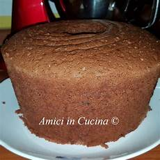 Ricette Benedetta Rossi Facciamo La Chiffon Cake Al Pistacchio Ultime Notizie Flash | chiffon cake al cacao i dolci di amici in cucina
