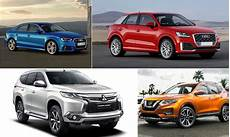 luxury cars of 2017 in india complete list find new cars latest car