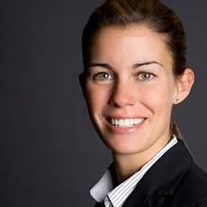 Inga Nauerth Senior Marketing Manager Communication