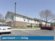 Apartments For Rent In East Chicago Indiana On Craigslist lakeside garden apartments east chicago in apartments