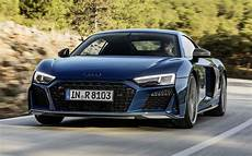 2019 audi r8 on sale date prices and details