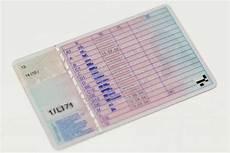 fahren ohne fahrerlaubnis ansbach fahren ohne fahrerlaubnis fr 228 nkischer de