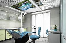 Plafond Suspendu Modulaire Lta Lys Technique Acoustique