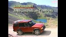 book repair manual 2002 land rover discovery user handbook 2002 land rover discovery owners manual pdf donkeytime org