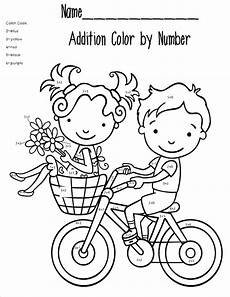 math coloring pages math coloring worksheets addition