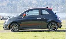 2018 Fiat 500 Abarth Review 187 Autonxt
