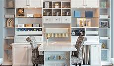 closet works craft room ideas for art studios and craft rooms