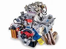 534ci Ford Motor Rod Network