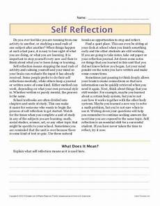 poetry comprehension worksheets for 6th grade 25247 6th grade reading comprehension worksheets self reflection