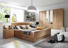 erle schlafzimmer komplett erle schlafzimmer g 252 nstig kaufen bei yatego