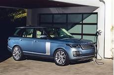 land rover electric 2020 2020 land rover range rover prices reviews and pictures