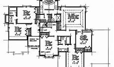 nantucket house plans 16 nantucket home plans ideas home plans blueprints