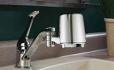Water Filtration Faucets Kitchen Best Faucet Water Filter Guide And Reviews