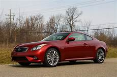 2014 infiniti q60 2014 infiniti q60 coupe around the block
