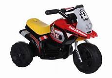 Motorrad Für Kinder - motorrad dreirad jt318 gelb fahrzeug f 252 r kinder 3