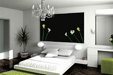 White Zen Bedroom Ideas by Zen Decorating Ideas For A Soft Bedroom Ambience 15