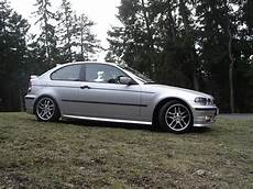 1998 bmw 316i compact e46 related infomation