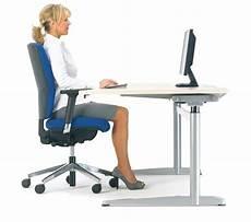 ergonomie am arbeitsplatz universit 228 t siegen